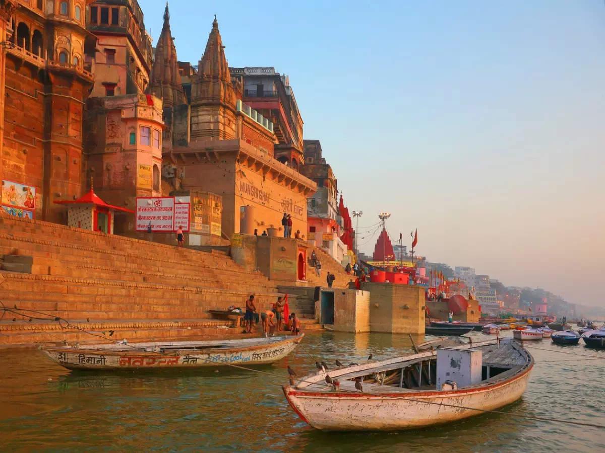 Chandrakanta tourism circuit to be developed by the Uttar Pradesh government