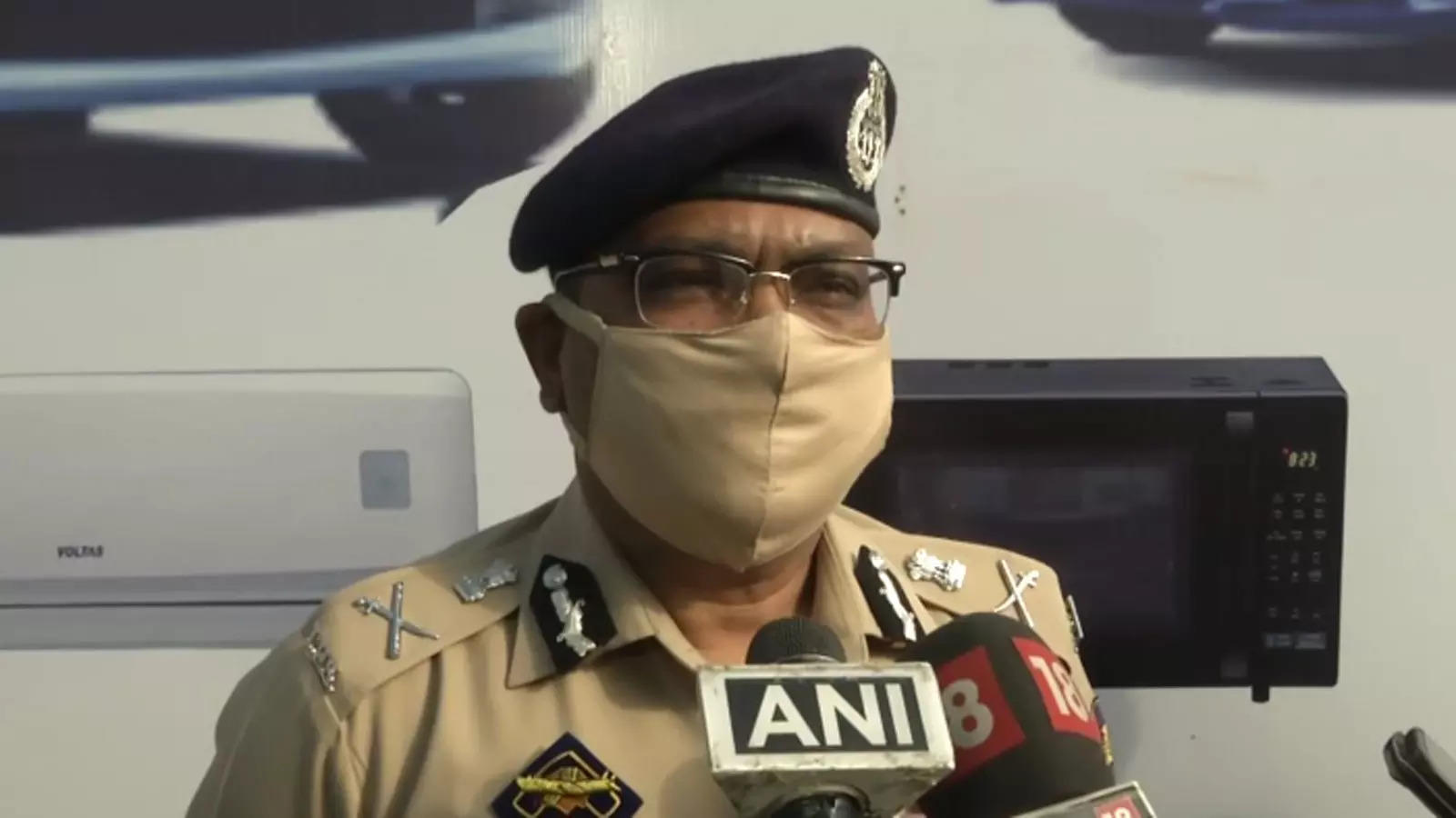 desperate-attempts-being-made-to-increase-infiltration-in-jk-dgp