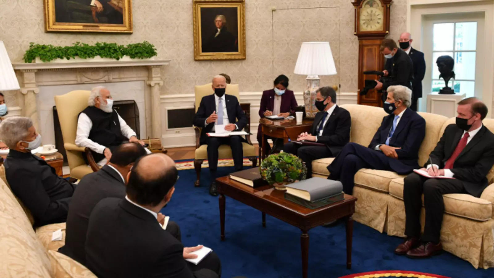 seeds-sown-under-prez-biden-to-transform-india-us-relations-pm-modi-at-white-house