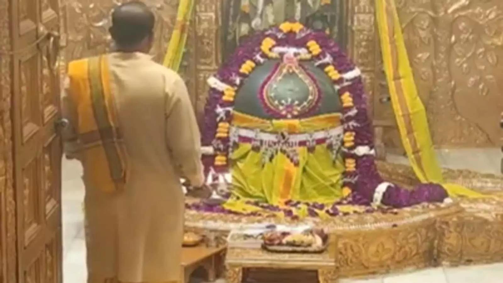 darshan-at-shree-somnath-temple-first-jyotirlinga-25-september-2021