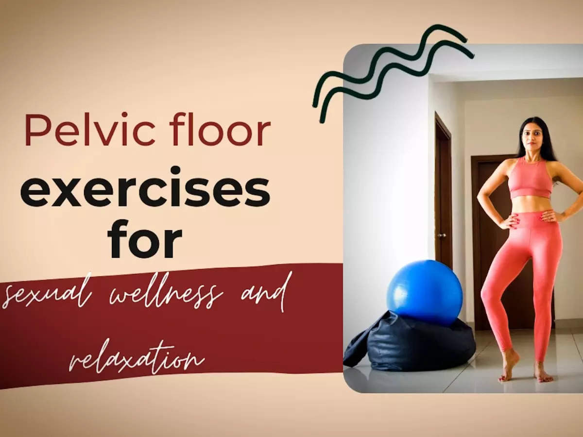 pelvic-floor-exercises-for-sexual-wellness-and-relaxation