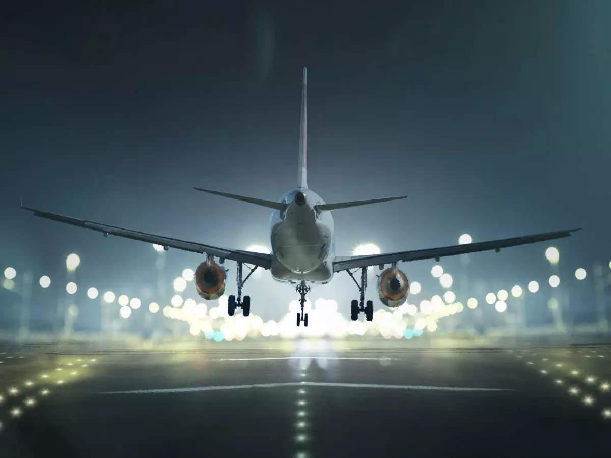 Flight services from Srinagar to Sharjah to start soon