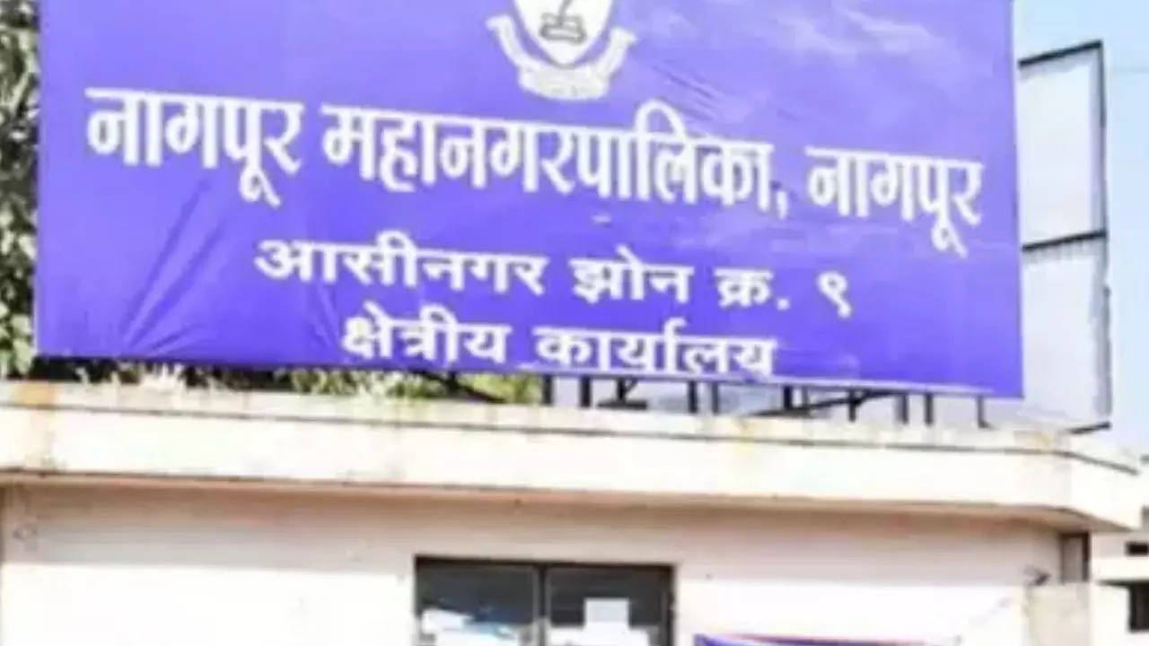 Eye on polls: Now NMC to issue tenders sans admn approval