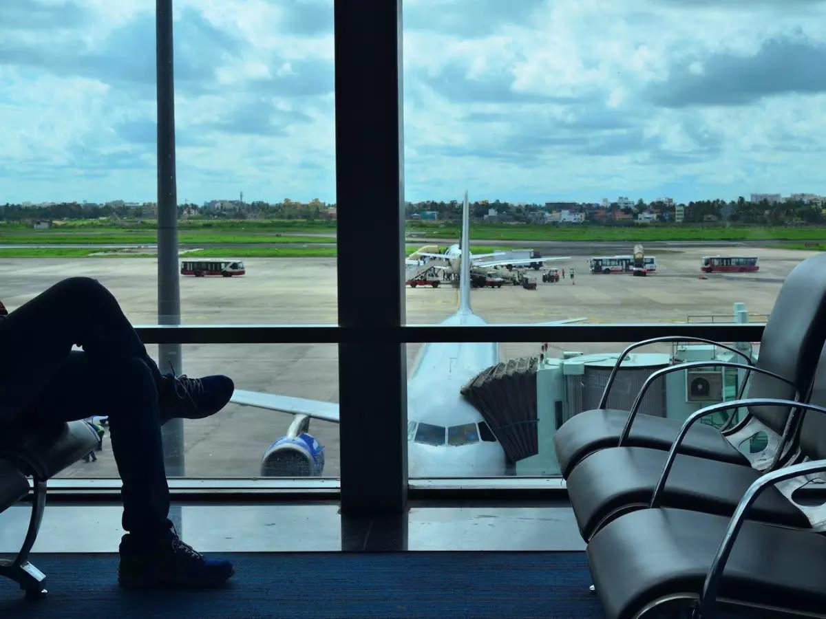 India may restart scheduled international flights soon
