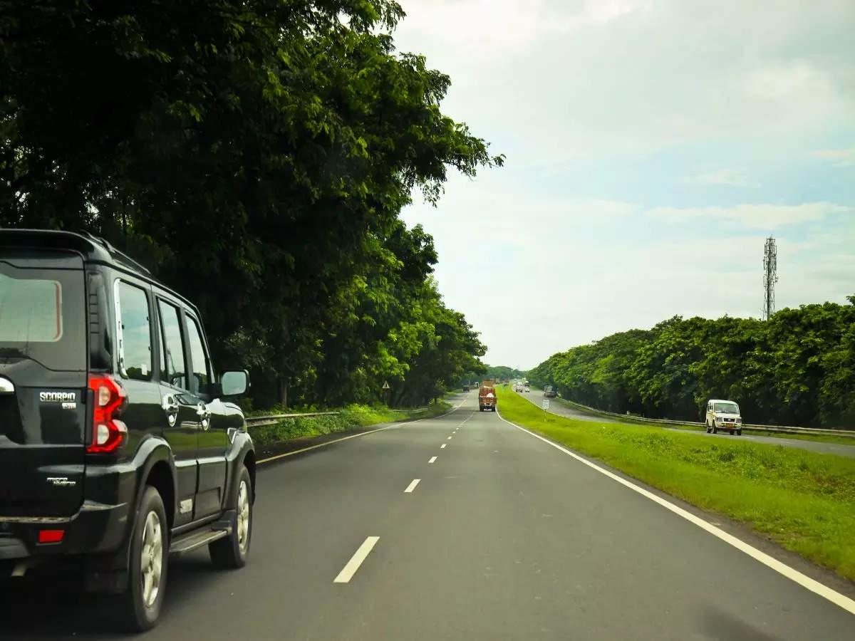 10 best 1-day trips from Delhi