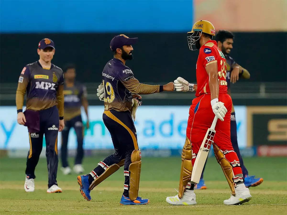 ipl-2021-punjab-kings-beat-kolkata-knight-riders-to-keep-playoff-hopes-alive