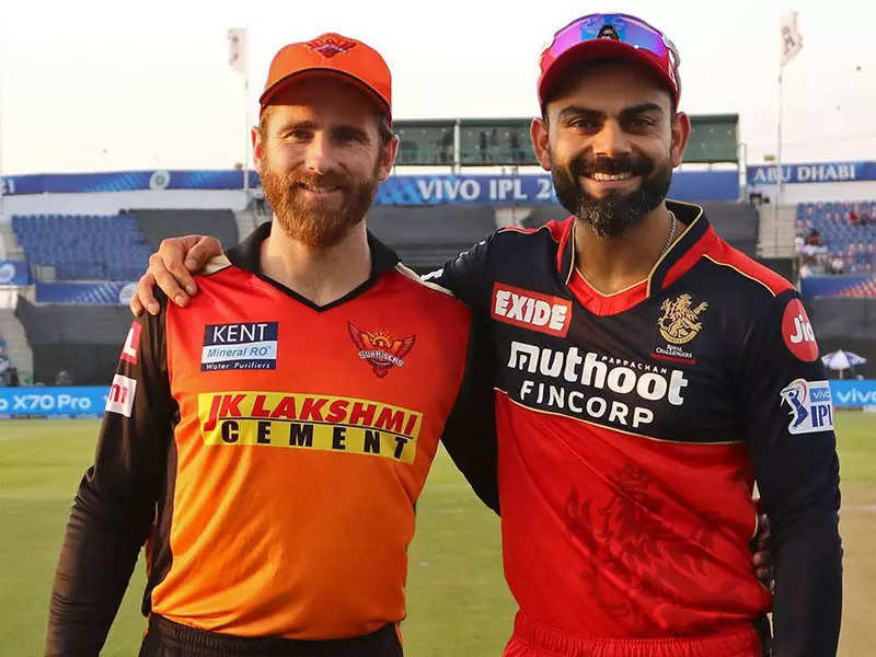 ipl-2021-srh-dent-rcbs-chance-to-get-top-two-finish