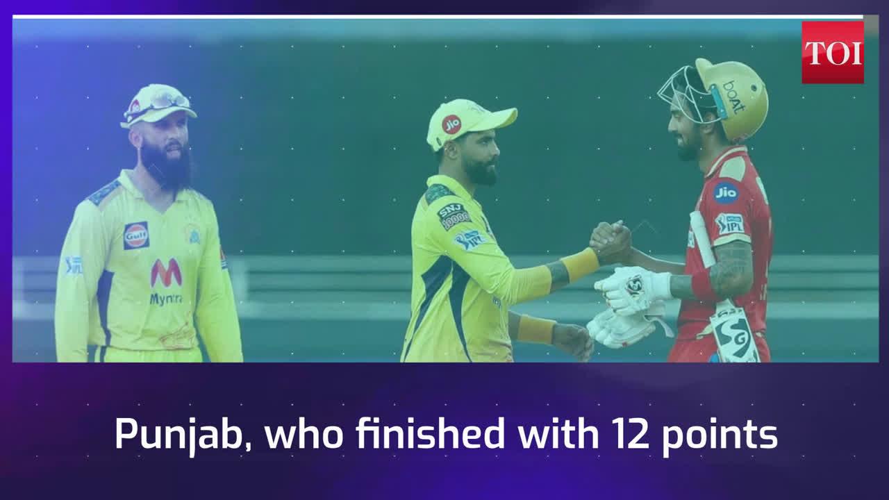 ipl-2021-rahul-stars-as-punjab-crush-chennai-by-6-wickets