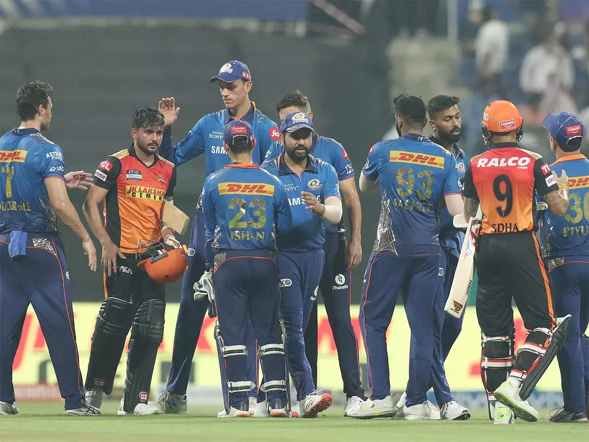 ipl-2021-mumbai-indians-crash-out-despite-beating-sunrisers-hyderabad