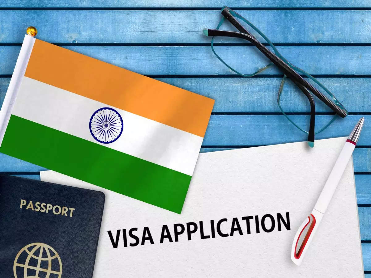 Indian tourist visa guidelines: No visas for tourists entering via land routes