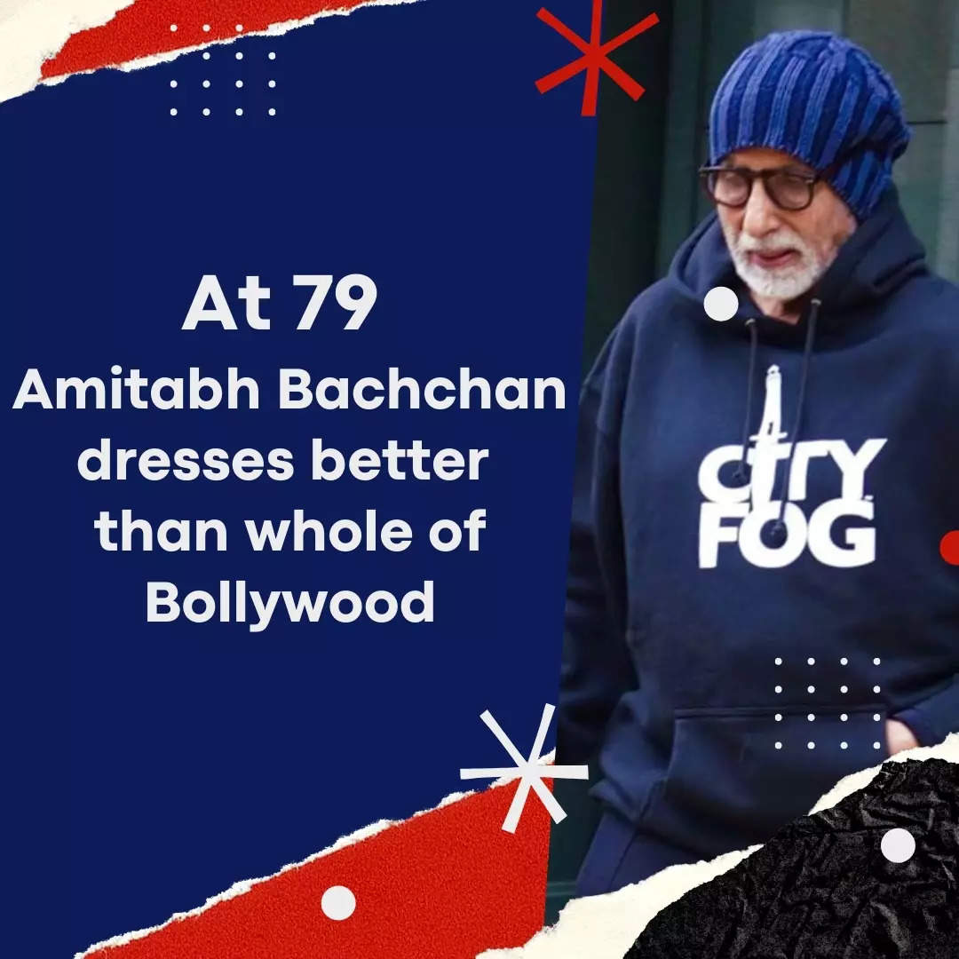 big-b-dresses-better-than-whole-of-bollywood