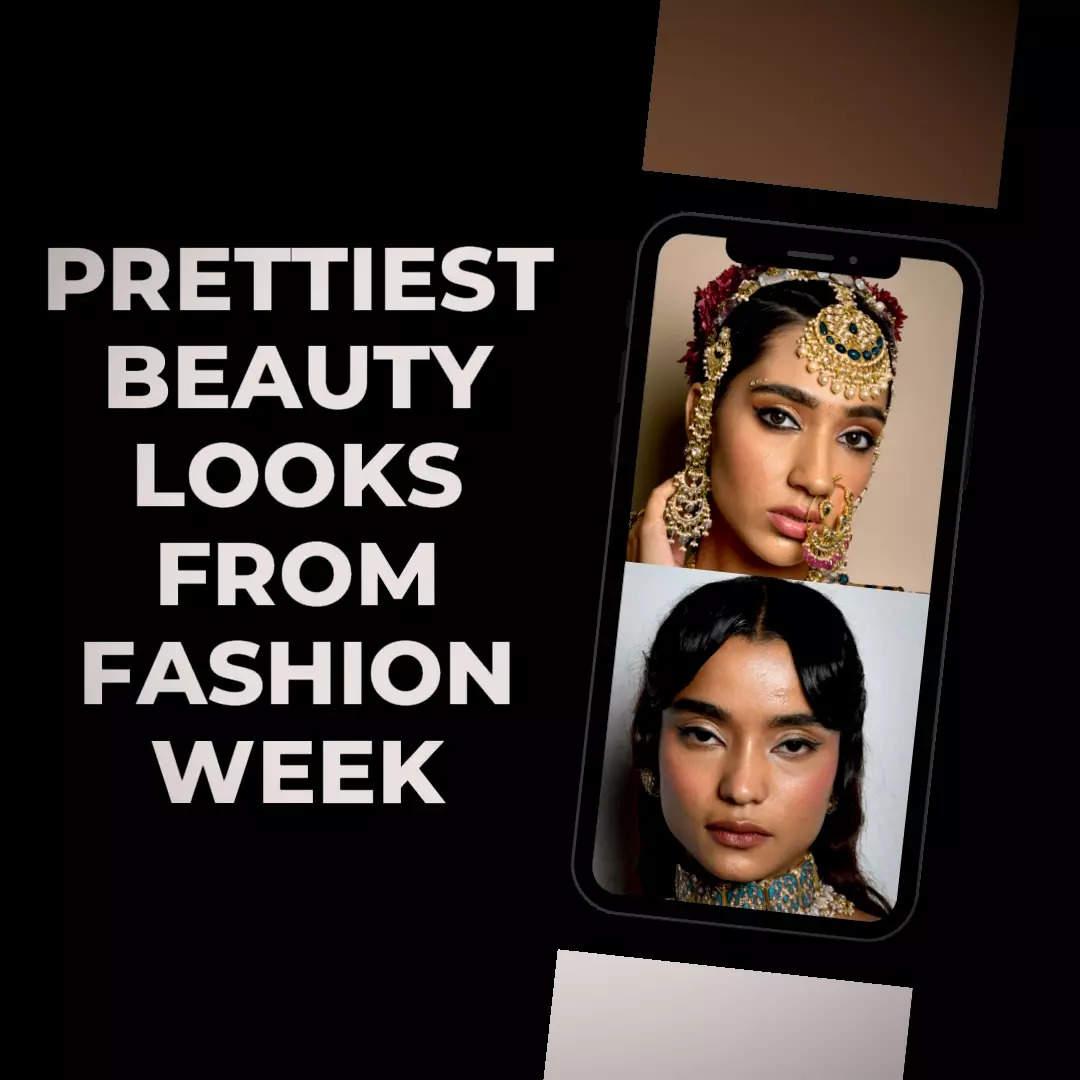 prettiest-beauty-looks-from-fashion-week