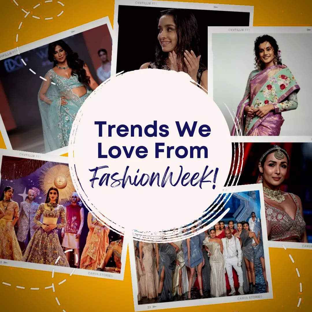 trends-we-love-from-fashion-week