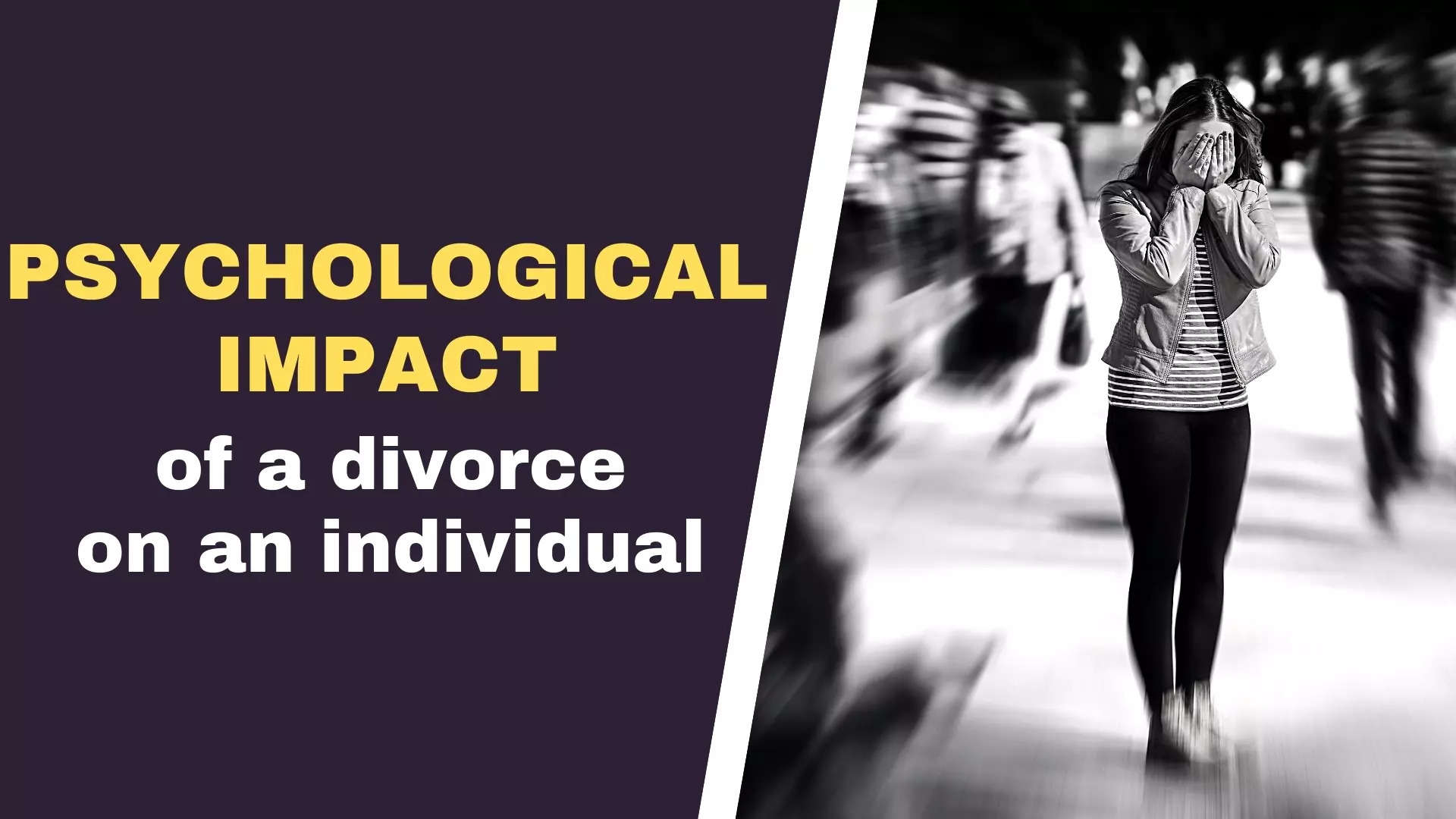 psychological-impact-of-a-divorce-on-an-individual