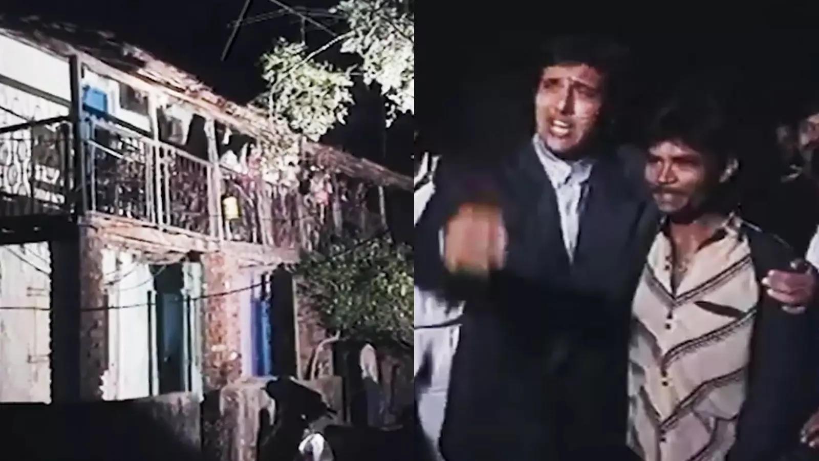 throwback-old-video-of-govinda-visiting-his-childhood-house-in-virar-goes-viral-on-social-media