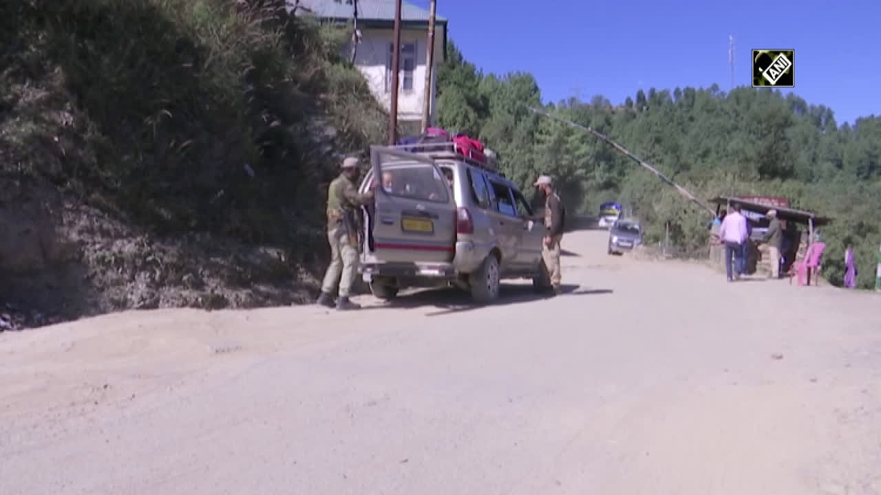 j-k-search-operation-underway-following-encounters-with-terrorists-in-poonch