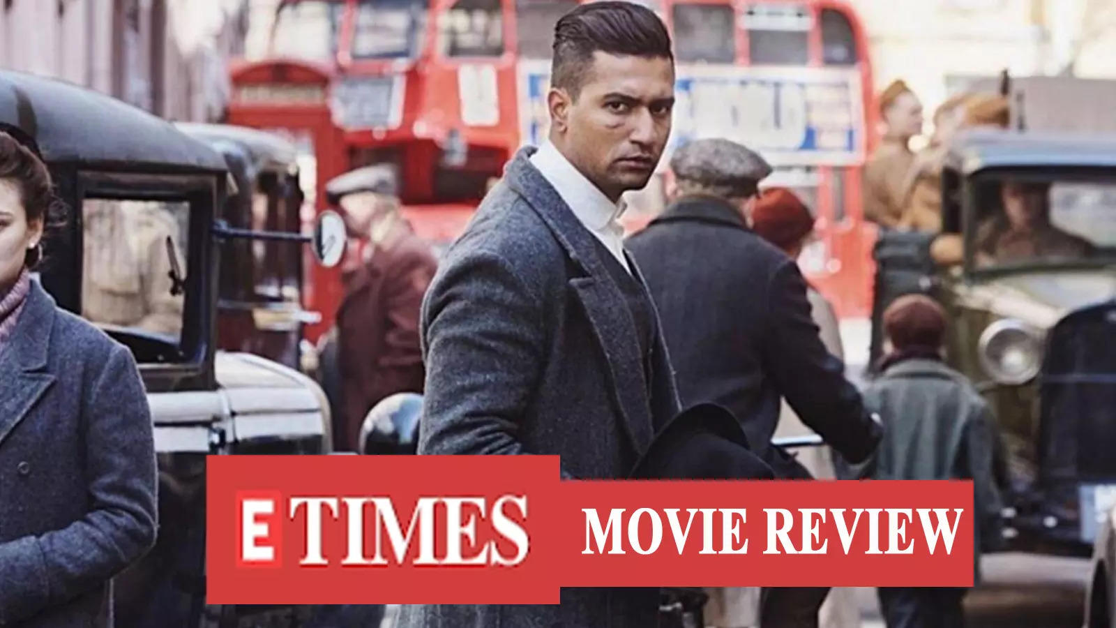 etimes-sardar-udham-review-in-a-sincere-effort-vicky-kaushal-steps-into-an-uncharted-territory-as-a-revolutionary-leader