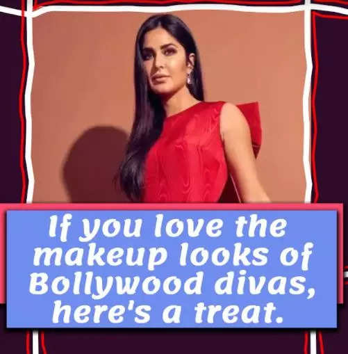 if-you-love-makeup-looks-of-bollywood-divas-heres-a-treat