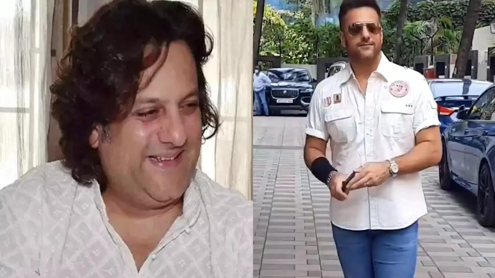 all-set-for-his-comeback-actor-fardeen-khan-impresses-netizens-yet-again-with-his-stunning-body-transformation
