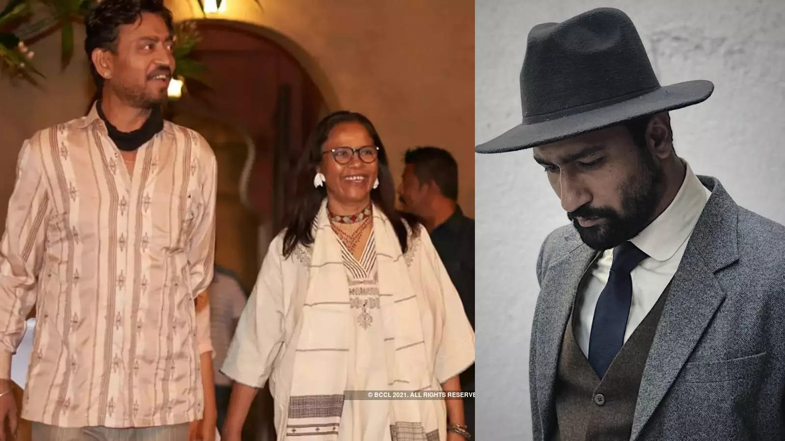 sutapa-sikdar-says-watching-vicky-kaushal-as-sardar-udham-flooded-her-with-memories-of-husband-irrfan-khan-reveals-it-was-the-late-actors-dream-role