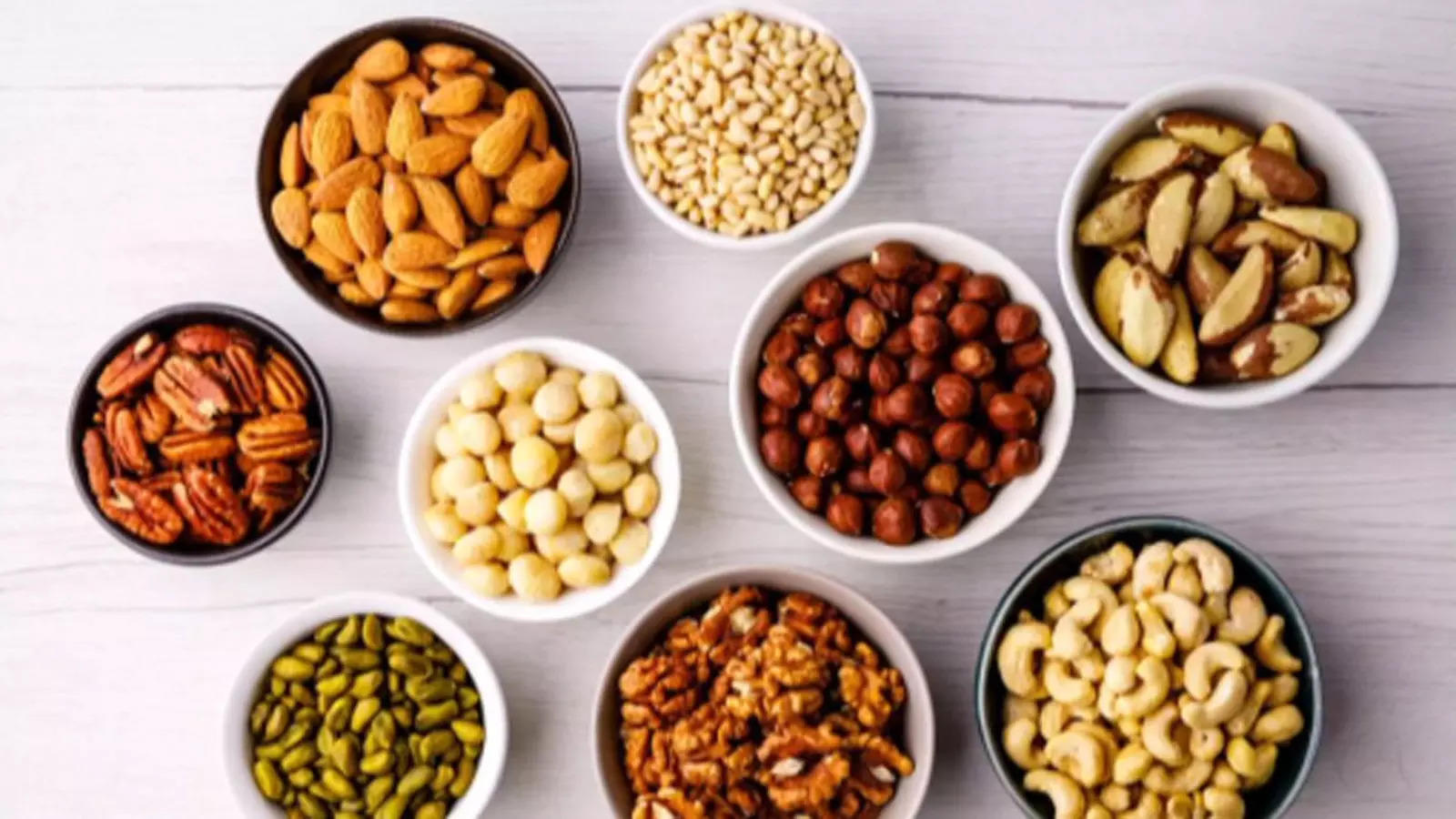 high-intake-of-fatty-acid-in-nuts-seeds-plant-oils-linked-to-lower-death-risk-study