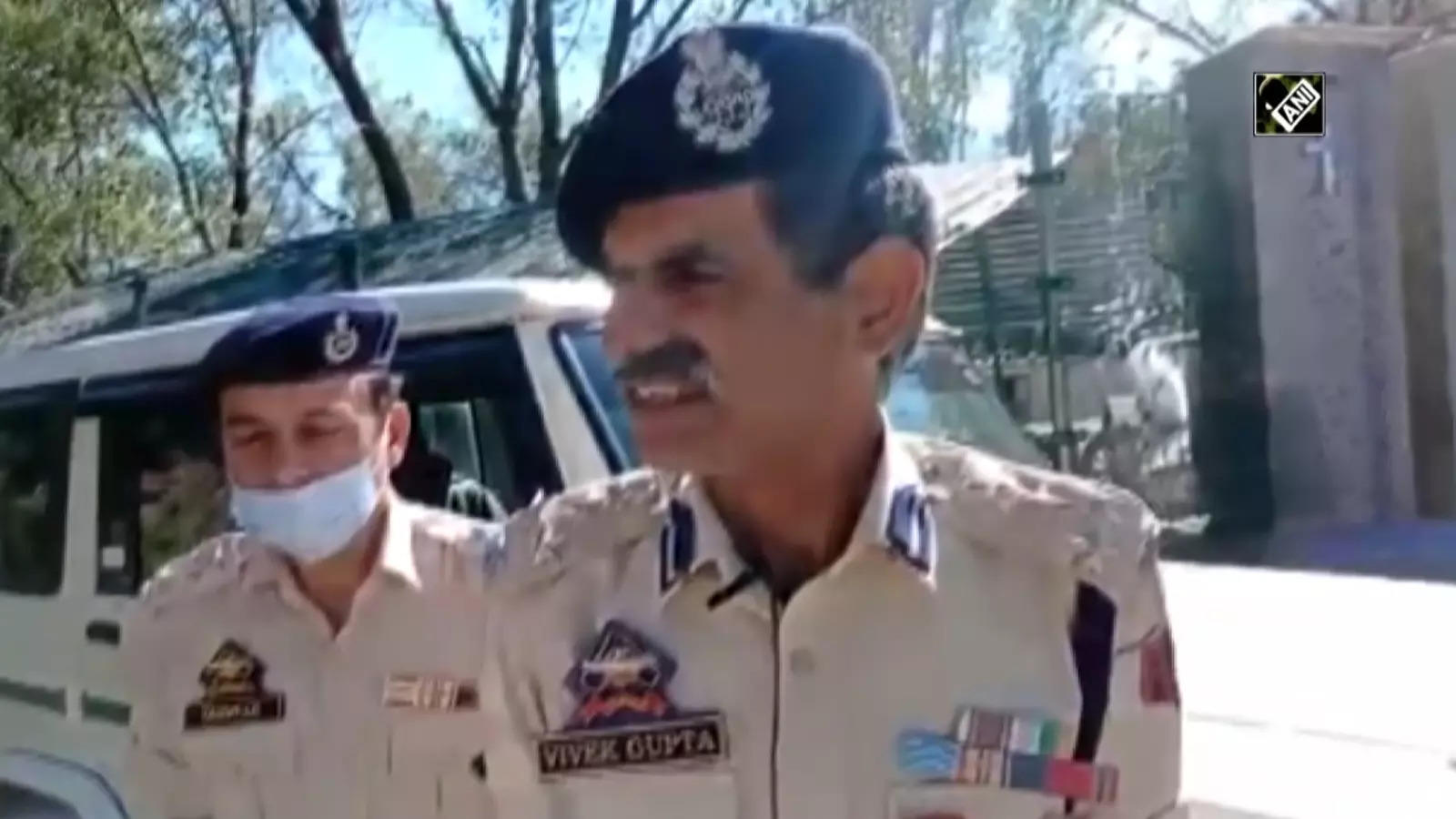 rajouri-poonch-highway-closed-as-security-forces-launch-anti-terror-operation