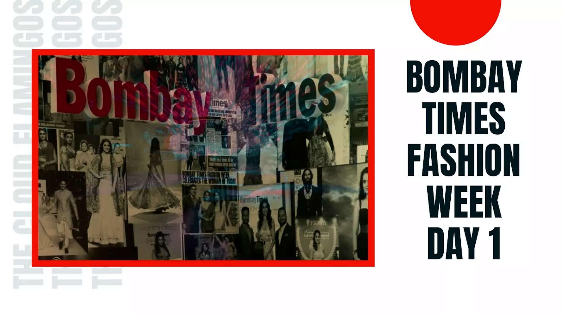 bombay-times-fashion-week-day-1