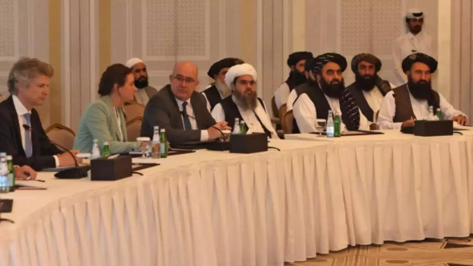 india-invites-pak-nsa-for-conference-on-afghanistan