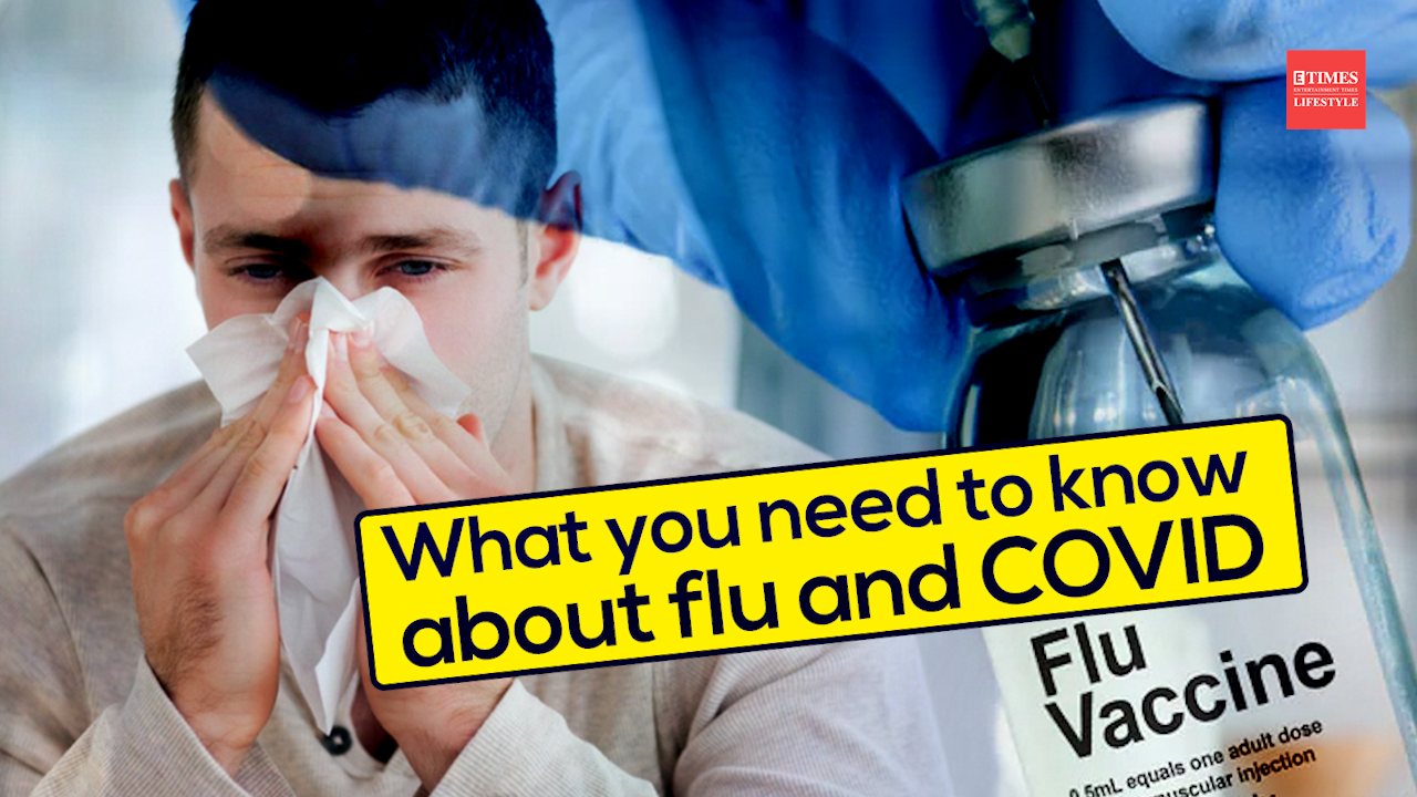 what-you-need-to-know-about-flu-and-covid