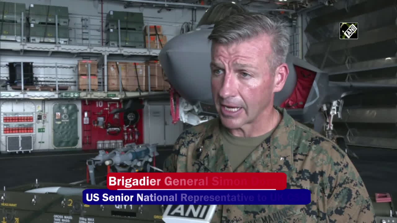 indian-pilots-are-very-capable-professional-us-snr-to-uk-csg
