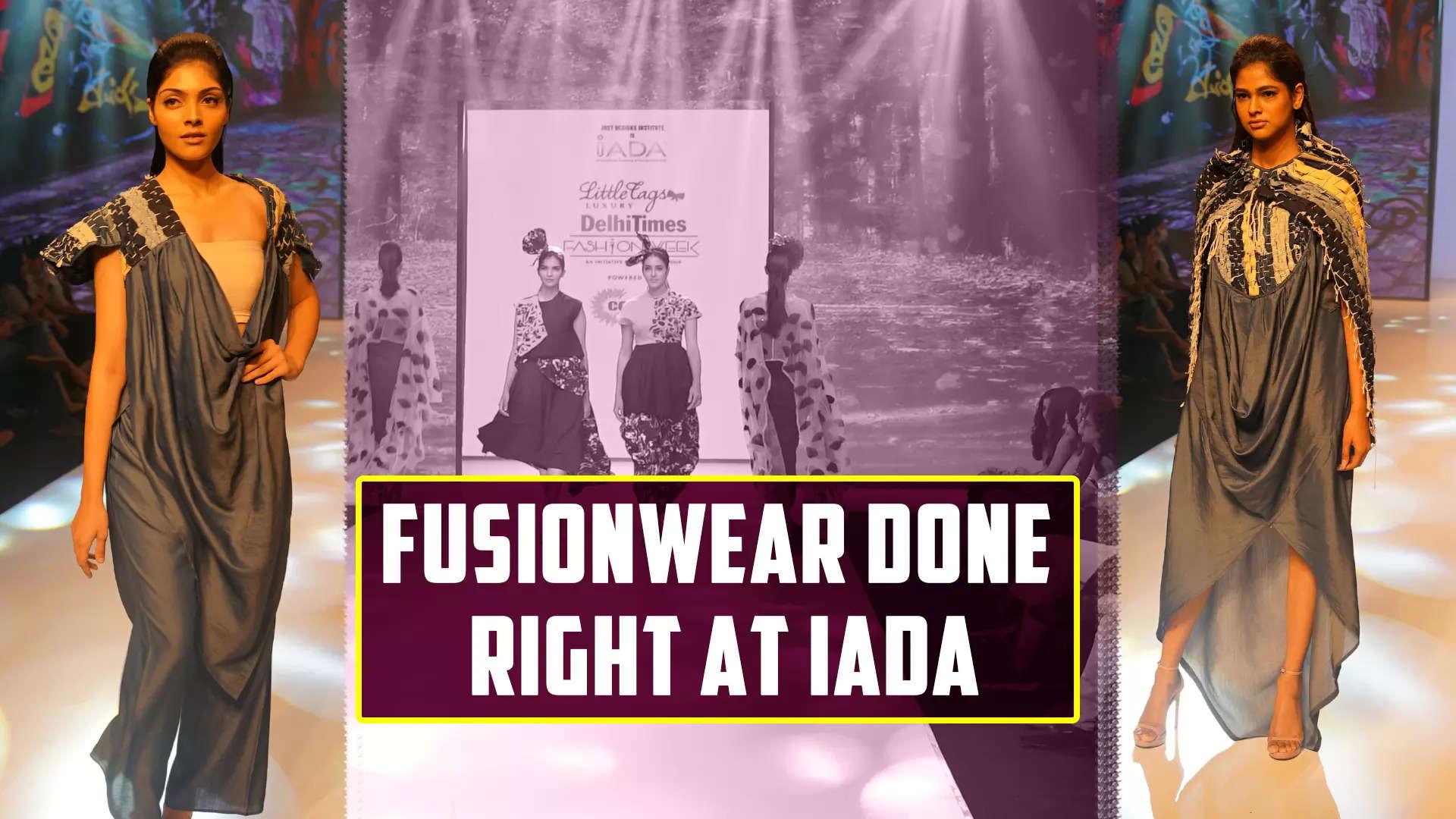 fusionwear-done-right-at-delhi-times-fashion-week