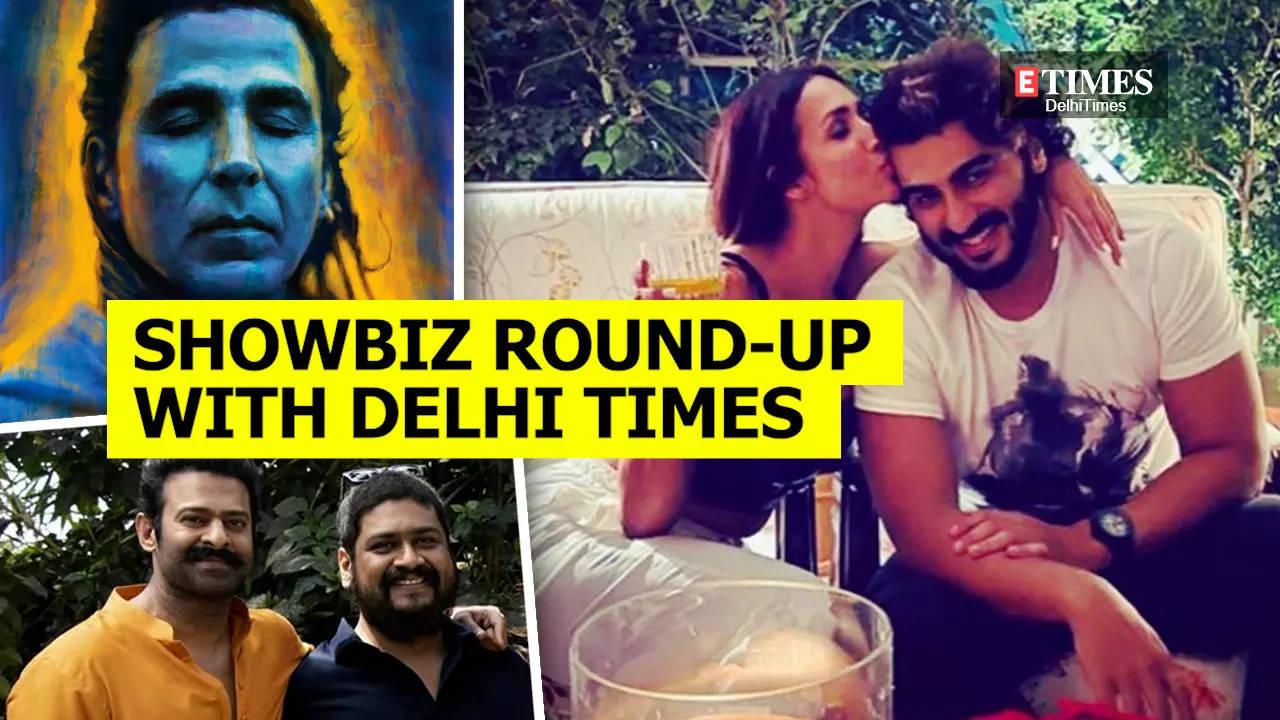showbiz-round-up-with-delhi-times