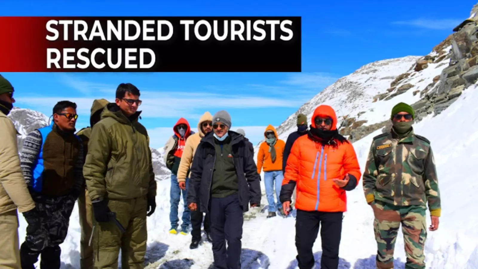 himachal-pradesh-59-tourists-stranded-in-spiti-valley-after-heavy-snowfall-rescued
