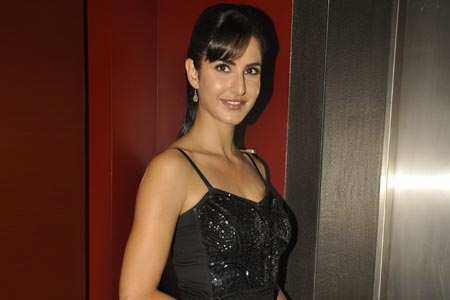Hindi sexy beast film bollywood films
