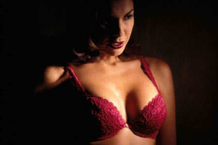 how to lose breast size in hindi