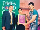 Times Nightlife Awards'12 -- Delhi Winners