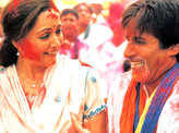 Forever Holi songs