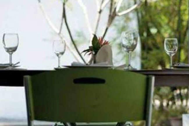 Grasshopper, Bangalore - Get Grasshopper Restaurant Reviews