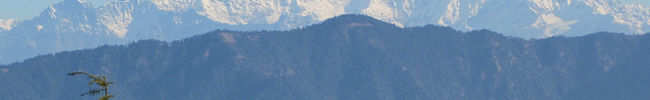 Image result for lal tibba mussoorie