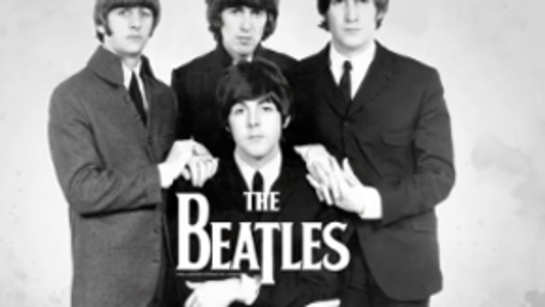 The Beatles 50th anniversary since first performance in US