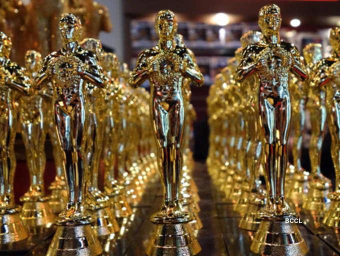 Indians who have won an Oscar