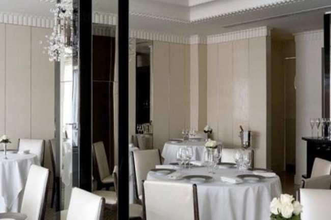 Restaurant Gordon Ramsay London Get Restaurant Gordon Ramsay