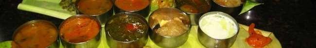Image result for images of nagarjuna restaurant in bengaluru