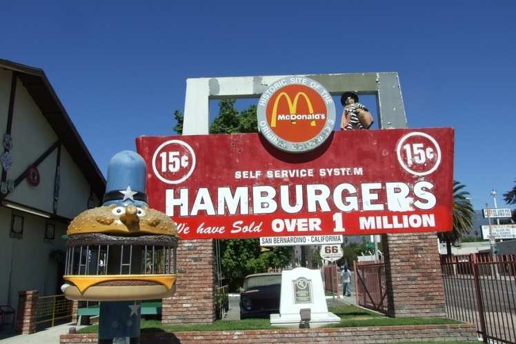 how to run a successful fast food restaurant