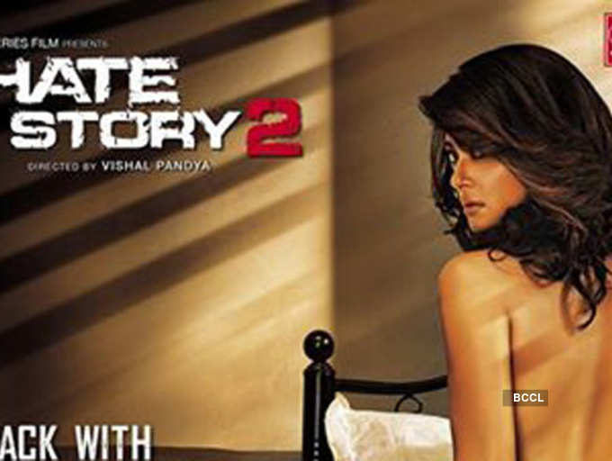 Hate Story 2: Things that make the film hotter than the first part!