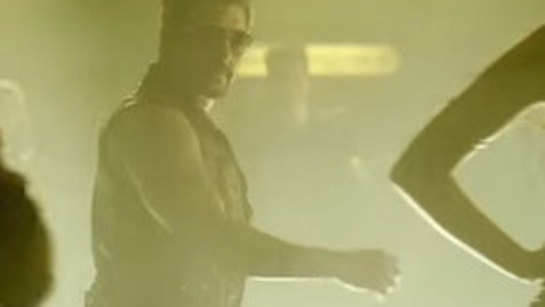 'Jumme Ki Raat' video song: Kick