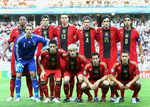 18 interesting facts about the German football team