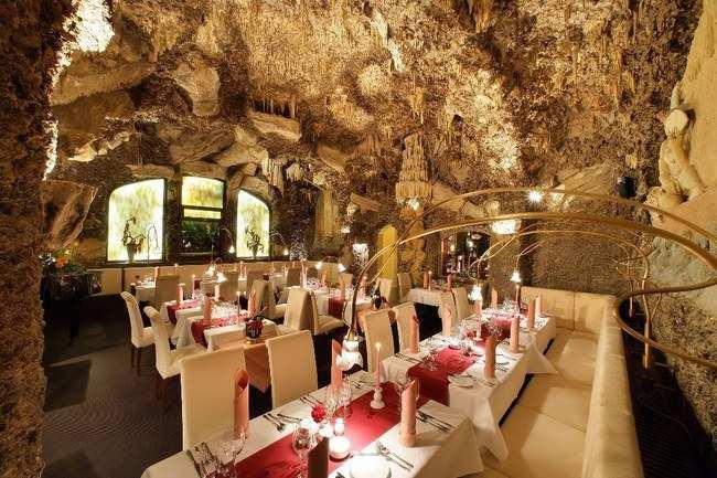 Triton Restaurant Prague Get Triton Restaurant Restaurant