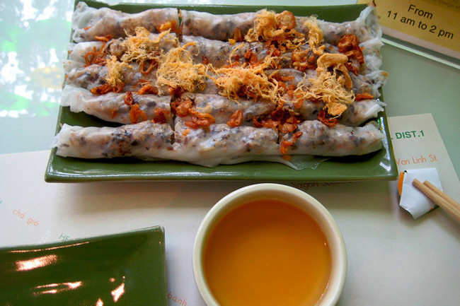 Image result for Wrap And Roll & The Refinery