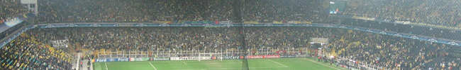 See A Football Match Istanbul Get The Detail Of See A Football